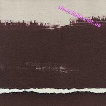 Шпалери Elitis Toile Peinte C & P VP47707 - фото