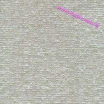 Шпалери Elitis Glass VP64004 - фото