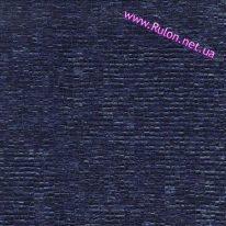 Шпалери Elitis Glass VP64013 - фото