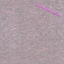 Шпалери Elitis Glass VP64014 - фото