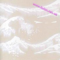 Шпалери Elitis Foulards VP68201 - фото
