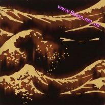 Шпалери Elitis Foulards VP68204 - фото
