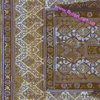 Шпалери Elitis Foulards VP68302 - фото