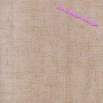 Шпалери Elitis Foulards VP73001 - фото