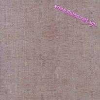 Шпалери Elitis Foulards VP73004 - фото