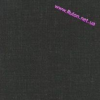 Шпалери Elitis Parfums VP77012 - фото