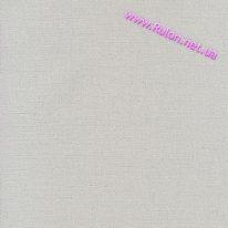 Шпалери Elitis Parfums VP77015 - фото