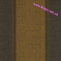Шпалери Elitis Parfums VP77103 - фото