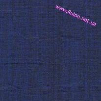 Шпалери Elitis Parfums VP78006 - фото