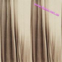 Шпалери Elitis Parfums VP79001 - фото