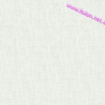 Шпалери Wallquest Regents Park 19030-0-rt82808 - фото