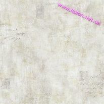 Шпалери Wallquest Regents Park 19031-0-rt82905 - фото
