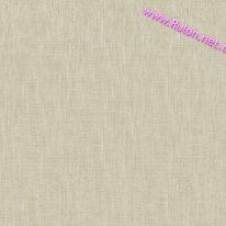 Шпалери Wallquest Regents Park 19036-0-rt82805 - фото