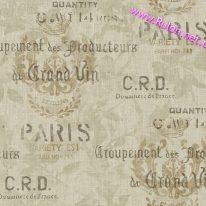 Шпалери Wallquest Regents Park 19038-0-rt80205 - фото