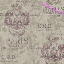 Шпалери Wallquest Regents Park 19039-0-rt80209 - фото