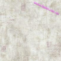 Шпалери Wallquest Regents Park 19040-0-rt82909 - фото