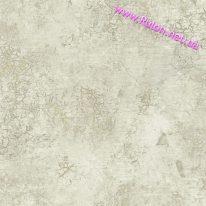 Шпалери Wallquest Regents Park 19055-0-rt82707 - фото