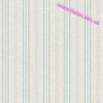 Шпалери Wallquest Regents Park 19057-0-rt82502 - фото