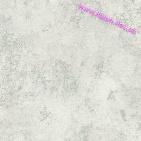 Шпалери Wallquest Regents Park 19059-0-rt82702 - фото