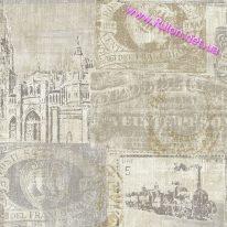 Шпалери Wallquest Regents Park 19061-0-rt81108 - фото