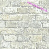 Шпалери Wallquest Regents Park 19063-0-rt81908 - фото