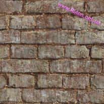 Шпалери Wallquest Regents Park 19067-0-rt81905 - фото