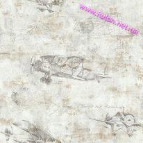 Шпалери Wallquest Regents Park 19069-0-rt81807 - фото