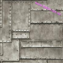 Шпалери Wallquest Regents Park 19074-0-rt82108 - фото