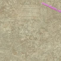 Шпалери Wallquest Regents Park 19082-0-rt80905 - фото