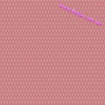 Шпалери Wallquest Toiles de Jouy 2 TL60601 - фото