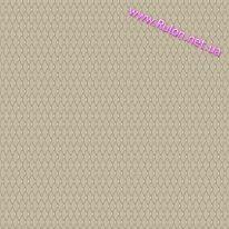 Шпалери Wallquest Toiles de Jouy 2 TL60608 - фото