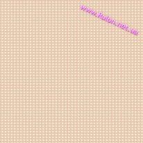 Шпалери Wallquest Toiles de Jouy 2 TL61201 - фото
