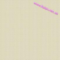 Шпалери Wallquest Toiles de Jouy 2 TL61202 - фото