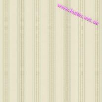 Шпалери Wallquest Toiles de Jouy 2 TL61302 - фото