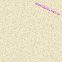 Шпалери Wallquest Toiles de Jouy 2 TL61500 - фото