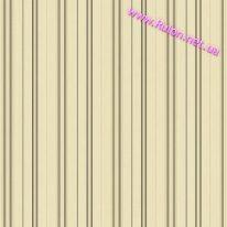 Шпалери Wallquest Toiles de Jouy 2 TL61600 - фото