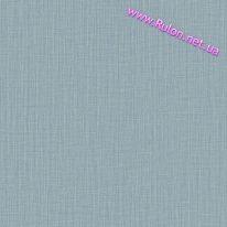 Шпалери Wallquest Toiles de Jouy 2 TL62600 - фото