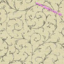 Шпалери Wallquest Toiles de Jouy 2 TL62900 - фото
