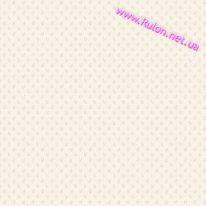Шпалери Wallquest Toiles de Jouy 2 TL63401 - фото