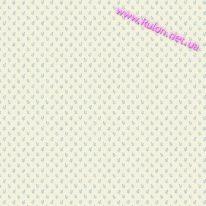 Шпалери Wallquest Toiles de Jouy 2 TL63402 - фото
