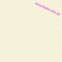 Шпалери Wallquest Toiles de Jouy 2 TL63403 - фото
