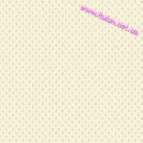 Шпалери Wallquest Toiles de Jouy 2 TL63404 - фото