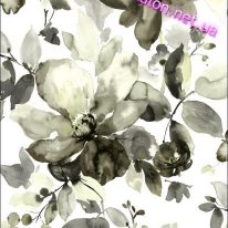 Шпалери Wallquest Villa Flora VB10000 - фото