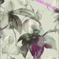 Шпалери Wallquest Villa Flora VB10309 - фото