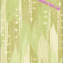 Шпалери Wallquest Villa Flora VB10500 - фото