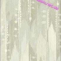 Шпалери Wallquest Villa Flora VB10502 - фото