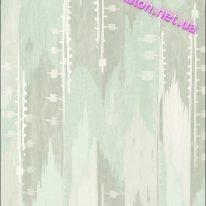 Шпалери Wallquest Villa Flora VB10509 - фото