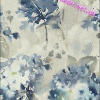Шпалери Wallquest Villa Flora VB10802 - фото