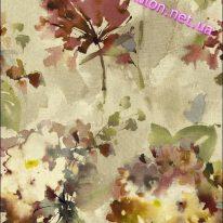 Шпалери Wallquest Villa Flora VB10807 - фото