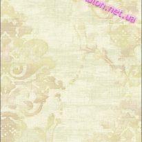 Шпалери Wallquest Villa Flora VB11719 - фото